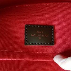 Bags - Favorite mm